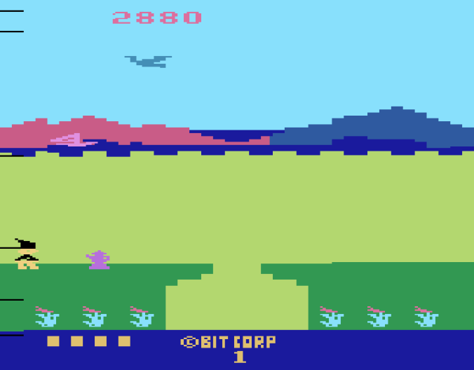 bobby-is-going-home-1983-bitcorp-pal