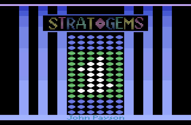 StratOGemsDeluxe_AtariGame