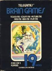 BrainGamesTeleGamesBox
