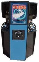 Subs_arcadegame