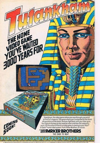 _TutankhamComicBookAd