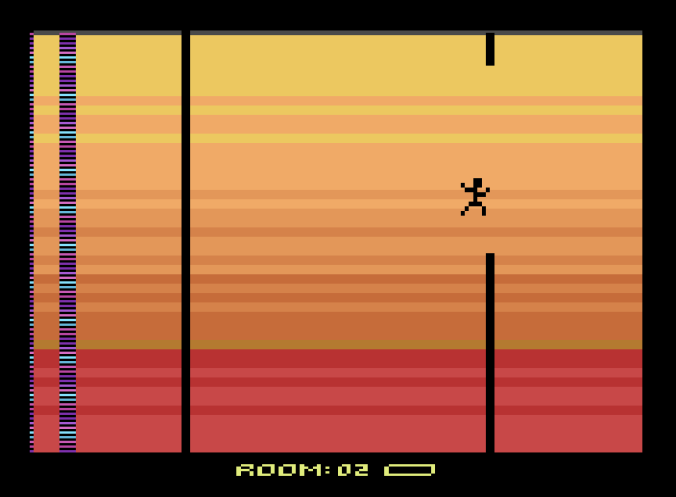 wall_jump_ninja_AtariGame