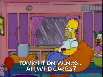 Wings_Simpsons