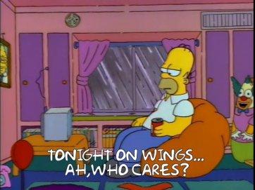 Wings_Simpsons